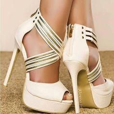 #zapatillas#taconalto#shoes