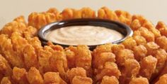 My Alabama Gulf Coast Mommy: Outback Steakhouse Free Bloomin Onion (8/4)