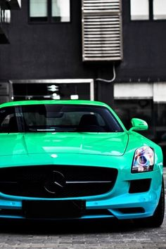 (1) Car (@Car) | Twitter