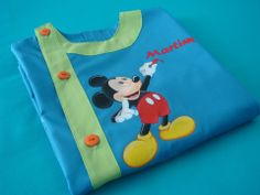 Bata do Mickey