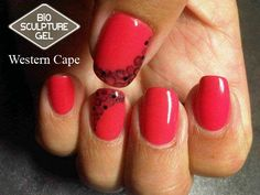Bio Sculpture Gel Overlay Gel Nail Art, Gel Nails, Bio Sculpture Nails, Gel Overlay, Hair Makeup, Nail Designs, Make Up, Nail Ideas, Design Ideas
