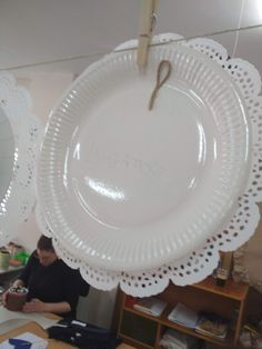Pie Dish, Plates, Dishes, Tableware, Licence Plates, Dinnerware, Griddles, Tablewares, Tablewares