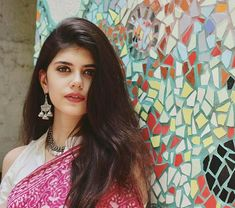 Sanjana Sanghi Photograph  PRIYANKA CHOPRA PHOTO GALLERY  | PBS.TWIMG.COM  EDUCRATSWEB