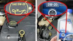 Does it have enough oil? Many cars consume oil between oil changes, see how to check it and read the oil on the dipstick. Do you feel vibration? How to know when your car needs alignment and when tire balancing. Car Cleaning, Cleaning Hacks, Car Brake System, Android Secret Codes, Car Buying Guide, Cool Cars, Automobile, Engineering, Auto Maintenance