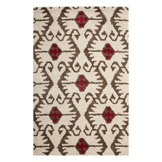 Mavisbank Rug at Joss & Main