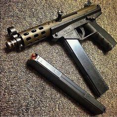 Guns                                                                                                                                                     More