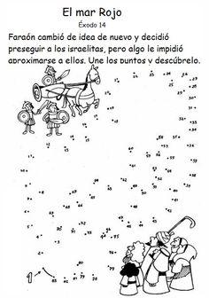232 Mejores Imagenes De Escuela Dominical Bible Verses Scripture