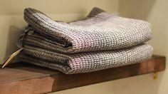 Bath towels Samuji Koti / Samuji Koti -kylpypyyhkeet