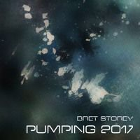Pumping 2017 (Original Mix) by bret.storey on SoundCloud Pumping, My Music, The Originals, Movies, Movie Posters, Places, Film Poster, Films, Popcorn Posters