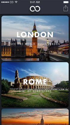 Jak to vypadalo před známými památkami v minulosti? Co takhle před Towerem v Londýně? Nálet na Trafalgaru v roce 1940?