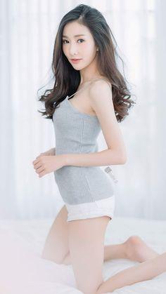 Asian bbw photos