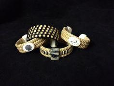 Nantucket Basket Bracelet