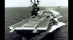 On the Line: Working on Intrepid Intrepid Museum, Uss Intrepid, Air And Space Museum, Oral History, Aircraft Carrier, Vietnam War, Battleship, Line, Ships
