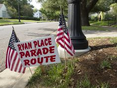 Ryan Place Fort Worth - annually produces an outstanding of July parade 4th Of July Parade, July 4th, Parade Route, Fort Worth, The Neighbourhood, Places, 4th Of July, Lugares, The Neighborhood