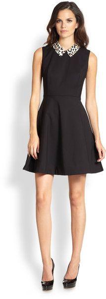 Kate Spade Rissa Dress