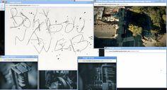 ÉPOCA – Blog Bombou na Web | Destaques e curiosidades da internet