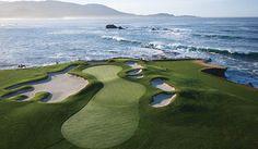 Golf for the beginner. Playing far better golf. golf irons for sale. Famous Golf Courses, Public Golf Courses, Hotel Campo, Golf 6, Disc Golf, Play Golf, Mens Golf, Golf Etiquette, Golf Apps