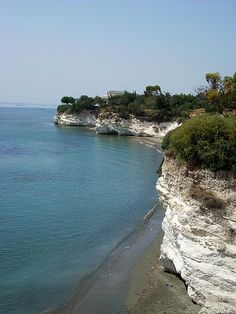 Governor's Beach, Limassol