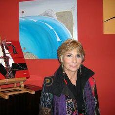 Artisti Alla Scala: Elvira Satriano