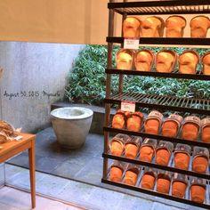 ワクワクした朝を迎えよう!東京都内で食べておきたい「食パン専門店」6選 | RETRIP[リトリップ]