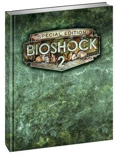 BioShock 2 Limited Edition Strategy Guide (Bradygames Special Edition Guides) - http://www.psbeyond.com/view/bioshock-2-limited-edition-strategy-guide-bradygames-special-edition-guides - http://ecx.images-amazon.com/images/I/51GSCT2XuhL.jpg