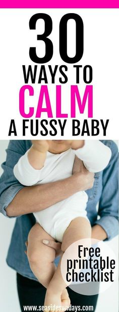 30 tips and tricks for coping with colic. If you have a fussy baby who won't stop crying, try these ideas to calm baby and get some peace! Clever Colic Remedies For Desperate Moms Hydroponics 101 Pins For Keeping 30 tips and tricks Gassy Baby, Colic Baby, Reflux Baby, Baby Newborn, Baby Massage, Parenting Advice, Kids And Parenting, Parenting Quotes, Pregnancy