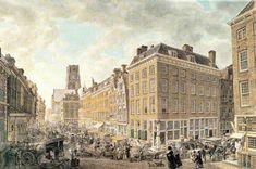 boerenvismarkt1807