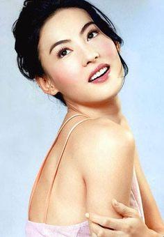 Cecilia Cheung http://ift.tt/29IYj68 - http://ift.tt/g8FRpY