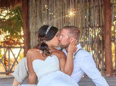 Destination Wedding by http://ift.tt/1NZLzsb / info 52 1 984 132 0140 WhatsApp Ahora en #Veracruz . . . #costarica #mexico #rivieramaya #playadelcarmen #veracruz #cancun #weddingphotography  #weddingphotographer #weddinginspiration #weddingideas #weddingplanning #tulum #beachwedding #destinationwedding #weddinginspo #ido #orizaba #boda #bride # #shesaidyes #dreamslasmareas #bridetobe #gettingmarried #happycouple #bodasmexico #mexicowedding # #brideandgroom #stylemepretty #weddingplanner