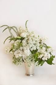 Image result for Queens anne lace, lilac