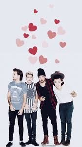 Resultado de imagem para wallpapers tumblr iphone one direction