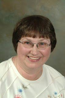 Susan Page Davis - Prairie Dreams