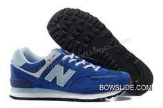 http://www.bowslide.com/high-quality-new-balance-574-cheap-suede-classics-trainers-blue-aqua-mens-shoes-top-deals.html HIGH QUALITY NEW BALANCE 574 CHEAP SUEDE CLASSICS TRAINERS BLUE/AQUA MENS SHOES TOP DEALS : 53.34€