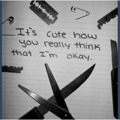 Alisa Tatro ❤ liked on Polyvore featuring depression, filler and pictures