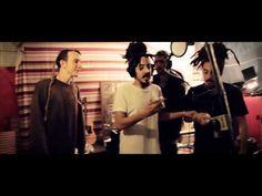 PAOLO BALDINI meet RICHIE CAMPBELL feat MELLOW MOOD - LIKKLE DUB GIRL - YouTube