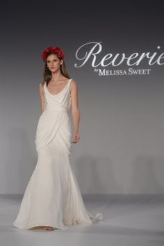 Reverie by Melissa Sweet - Maldives
