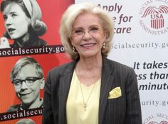 Patty Duke…..DIED: 2016 ….SEPSIS FROM RUPTURED INTESTINE……..SHE WAS 69…………ccp