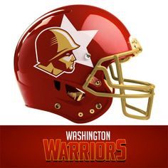 Sports Helmet, Nfl Sports, Football Helmets, Sports Logos, Sports Teams, Football Team, American Football League, National Football League, Nfl Europe