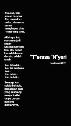 Tere Awal Yang Indah Chord : indah, chord, Quotes, Ideas, Quotes,, Aesthetic, Songs,, Music, Lyrics, Songs
