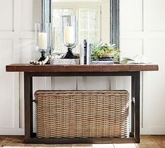 Divani E Divani Montesilvano.143 Best Sam S Home Images Home Reclaimed Wood Coffee Table