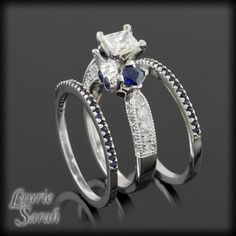 16 Best Anniversary Ideas Images Wedding Rings Engagement Rings