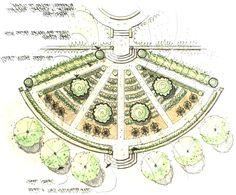 http://alexstand.club/wp-content/uploads/2017/10/garden-landscape-plan-landscape-design-software-gallery-landscape-design-plans-garden-design-garden-design-with-landscape-design-plan-yard-garden-plants.jpg
