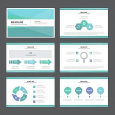 Business Presentation, Presentation Templates, Human Body Structure, Powerpoint For Mac, Data Visualization, Keynote Template, Marketing And Advertising, Creative, Infographic