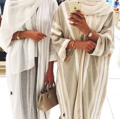 #hijabi fashion#modest wear#abaya