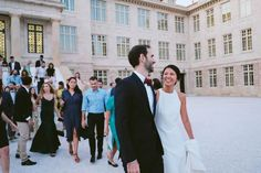Destination wedding in Athens College with a mix of cultures and elegance. A beautiful couple surrounded by friends and relatives from Athens, UK, and Singapore. Luxe Wedding, Elegant Wedding, Floral Wedding, Wedding Ceremony, Wedding Couples, Wedding Photos, Greece Wedding, Beautiful Couple, Destination Wedding Photographer