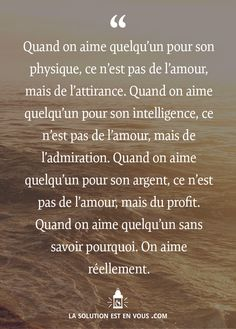 Plus d\'inspiration ici: lasolutionestenvo...