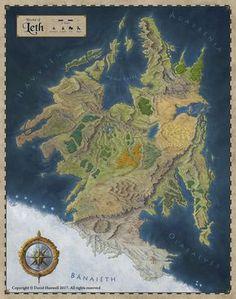 www.cartographersguild.com attachment.php?attachmentid=91722&d=1485237039