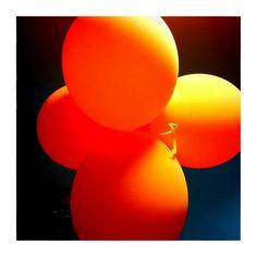 Twitter / zenz: #synchroonkijken Dag 3: Oranje. ...