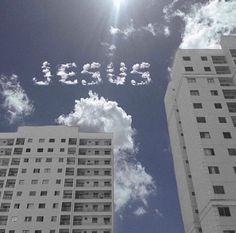 Jesus Is Life, Jesus Loves You, God Jesus, Bible Verses Quotes, Jesus Quotes, Christian Life, Christian Quotes, Jesus Wallpaper, Christian Wallpaper