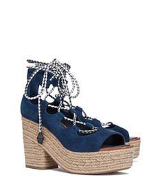 2d4ab43ebb34 New Women s Designer Shoes for Winter